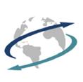 Oktober 2017 - Freiburger Geographie auf dem Deutschen Kongress für Geographie und Kongress der Kritischen Geographie