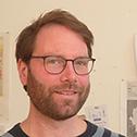 Dezember 2019 - Jan Blöthe wird Juniorprofessor für Geomorphologie