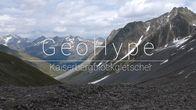 Oktober 2020 - GeoHype Projektdokumentation auf Youtube