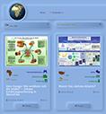 Juni 2020 - Global Change Poster Explorer