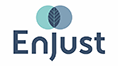 February 2020 – Registration for EnJust 2020 workshop now open